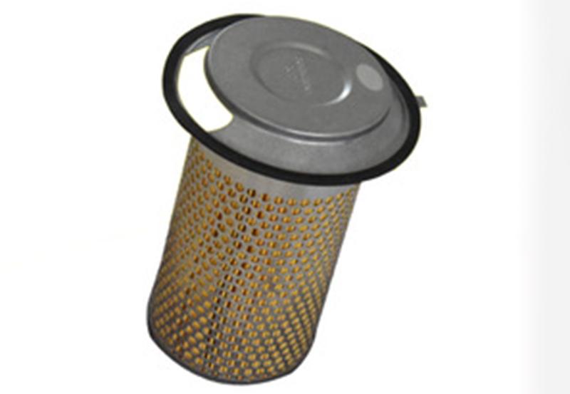 国二空气滤芯-仓储叉车