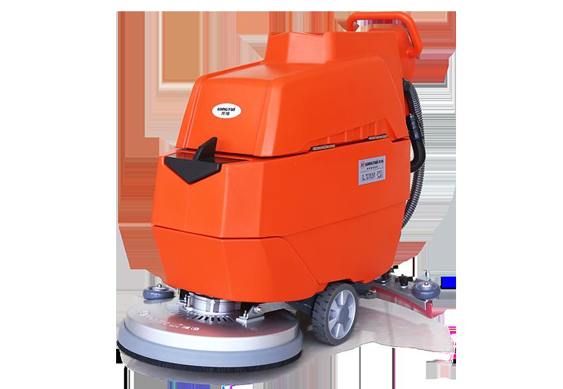 龙推清洁设备-LX620