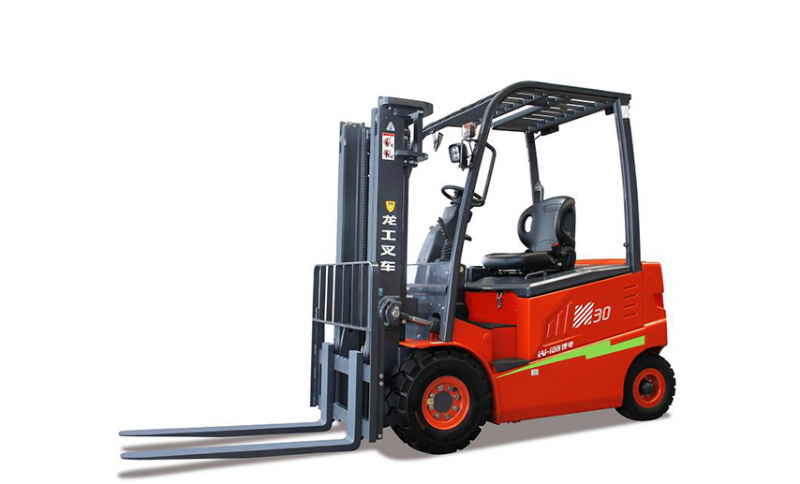 如何选购叉车蓄电池和叉车充电器-惠州龙工叉车